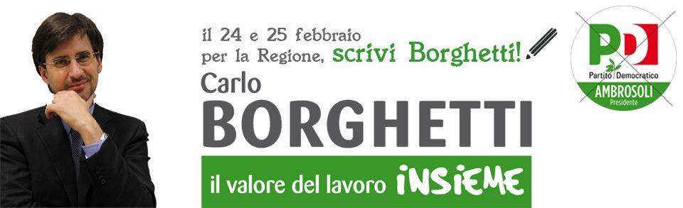scrivi_borghetti