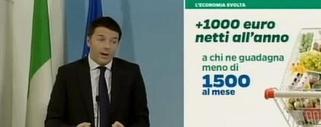renzi-mille-euro-in-pi-in-busta-paga