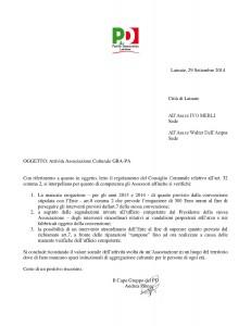 Associazione GRA PA-page-001