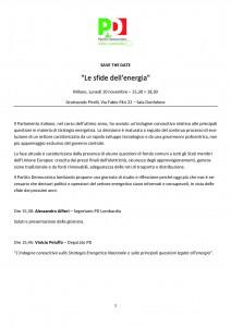 20141110Convegno energia 10 novembre-page-001