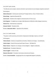20141110Convegno energia 10 novembre-page-002