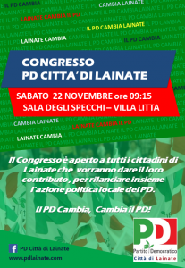 ManifestoCongresso