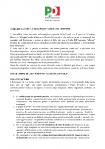 Resoconto - Campagna d ascolto Lainate-page-001