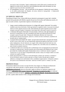 Resoconto - Campagna d ascolto Lainate-page-002