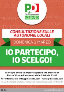 Manifesto_1_marzo
