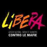 LogoLibera