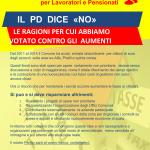 il_pd_dice_no