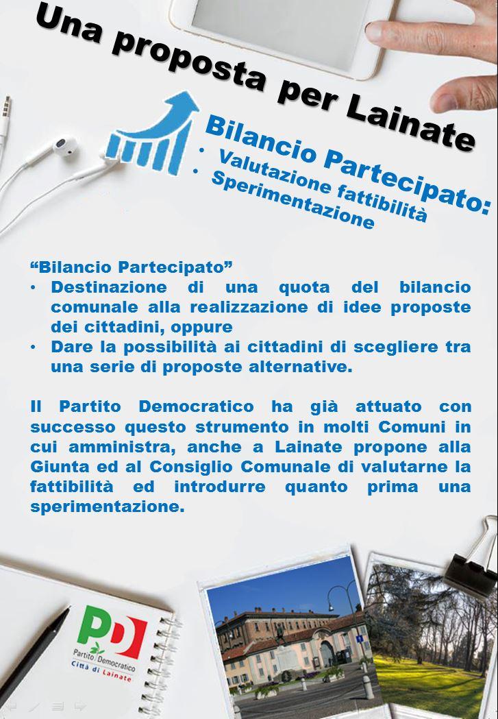 BilancioPartecipatoLocandina
