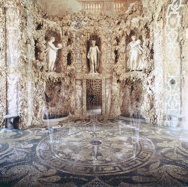 Villa-Litta_Atrio-dei-Quattro-venti
