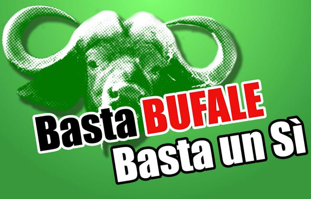 smonta-bufale